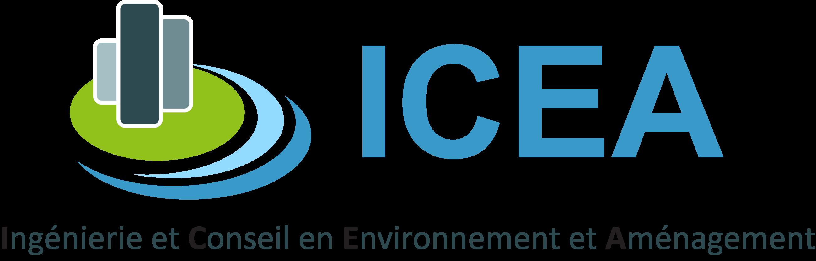 Icea Etudes D Impact Environnemental